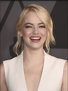 Celebrity Photo: Emma Stone 2248x2992   966 kb Viewed 26 times @BestEyeCandy.com Added 50 days ago