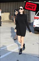 Celebrity Photo: Angelina Jolie 2285x3500   1.5 mb Viewed 0 times @BestEyeCandy.com Added 12 days ago