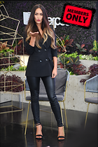 Celebrity Photo: Megan Fox 4000x6000   4.1 mb Viewed 1 time @BestEyeCandy.com Added 26 days ago
