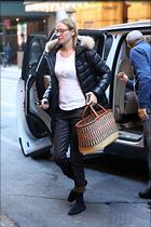 Celebrity Photo: Uma Thurman 1200x1801   252 kb Viewed 29 times @BestEyeCandy.com Added 98 days ago