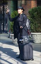 Celebrity Photo: Rosario Dawson 1200x1874   335 kb Viewed 11 times @BestEyeCandy.com Added 55 days ago