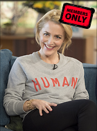 Celebrity Photo: Gillian Anderson 2819x3824   1.7 mb Viewed 2 times @BestEyeCandy.com Added 415 days ago
