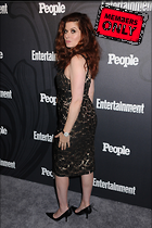 Celebrity Photo: Debra Messing 2400x3600   1.3 mb Viewed 2 times @BestEyeCandy.com Added 17 days ago