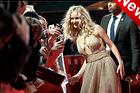Celebrity Photo: Jennifer Lawrence 1920x1279   410 kb Viewed 0 times @BestEyeCandy.com Added 2 hours ago