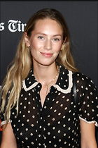 Celebrity Photo: Dylan Penn 1200x1800   222 kb Viewed 32 times @BestEyeCandy.com Added 173 days ago