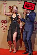 Celebrity Photo: Amber Heard 2400x3600   2.6 mb Viewed 2 times @BestEyeCandy.com Added 15 days ago