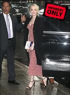 Celebrity Photo: Emma Stone 2567x3460   3.9 mb Viewed 2 times @BestEyeCandy.com Added 28 days ago