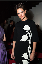 Celebrity Photo: Katie Holmes 2400x3600   726 kb Viewed 11 times @BestEyeCandy.com Added 28 days ago