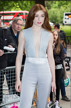 Celebrity Photo: Nicola Roberts 1200x1837   249 kb Viewed 23 times @BestEyeCandy.com Added 80 days ago