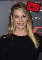 Celebrity Photo: Ali Larter 2538x3600   1.3 mb Viewed 0 times @BestEyeCandy.com Added 45 hours ago