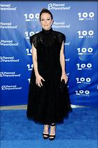 Celebrity Photo: Julianne Moore 1200x1800   300 kb Viewed 22 times @BestEyeCandy.com Added 22 days ago