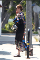 Celebrity Photo: Christina Hendricks 1200x1797   227 kb Viewed 17 times @BestEyeCandy.com Added 29 days ago