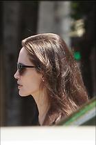 Celebrity Photo: Angelina Jolie 1200x1800   177 kb Viewed 34 times @BestEyeCandy.com Added 36 days ago