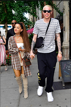 Celebrity Photo: Ariana Grande 1200x1800   365 kb Viewed 4 times @BestEyeCandy.com Added 26 days ago