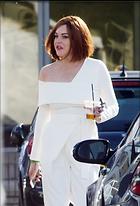 Celebrity Photo: Lindsay Lohan 2200x3231   480 kb Viewed 37 times @BestEyeCandy.com Added 21 days ago