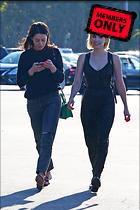Celebrity Photo: Emma Roberts 2066x3099   2.8 mb Viewed 1 time @BestEyeCandy.com Added 4 days ago
