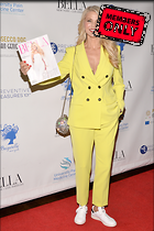 Celebrity Photo: Christie Brinkley 2400x3600   2.2 mb Viewed 3 times @BestEyeCandy.com Added 52 days ago