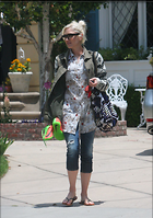 Celebrity Photo: Gwen Stefani 9 Photos Photoset #371855 @BestEyeCandy.com Added 105 days ago