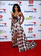 Celebrity Photo: Jada Pinkett Smith 1200x1650   320 kb Viewed 7 times @BestEyeCandy.com Added 14 days ago