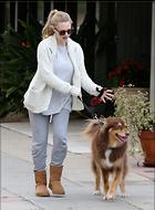 Celebrity Photo: Amanda Seyfried 2216x3000   532 kb Viewed 7 times @BestEyeCandy.com Added 14 days ago