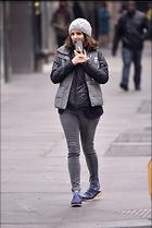 Celebrity Photo: Tina Fey 1200x1793   172 kb Viewed 47 times @BestEyeCandy.com Added 52 days ago