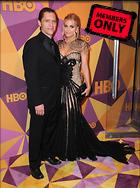 Celebrity Photo: Carmen Electra 2811x3777   1.7 mb Viewed 0 times @BestEyeCandy.com Added 45 days ago