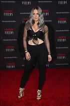 Celebrity Photo: Joanna Levesque 2399x3600   628 kb Viewed 146 times @BestEyeCandy.com Added 195 days ago