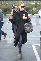 Celebrity Photo: Gal Gadot 2493x3739   1,040 kb Viewed 22 times @BestEyeCandy.com Added 44 days ago