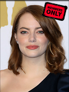Celebrity Photo: Emma Stone 2274x3000   5.5 mb Viewed 2 times @BestEyeCandy.com Added 256 days ago