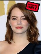 Celebrity Photo: Emma Stone 2274x3000   5.5 mb Viewed 2 times @BestEyeCandy.com Added 192 days ago
