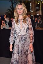 Celebrity Photo: Julia Stiles 1200x1803   275 kb Viewed 12 times @BestEyeCandy.com Added 20 days ago