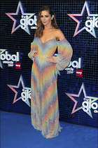 Celebrity Photo: Cheryl Cole 1290x1935   343 kb Viewed 27 times @BestEyeCandy.com Added 62 days ago