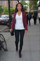 Celebrity Photo: Bethenny Frankel 1200x1800   317 kb Viewed 50 times @BestEyeCandy.com Added 183 days ago