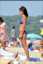 Celebrity Photo: Davina Mccall 1280x1919   227 kb Viewed 56 times @BestEyeCandy.com Added 159 days ago