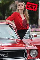 Celebrity Photo: Amber Heard 1545x2319   1.3 mb Viewed 2 times @BestEyeCandy.com Added 3 days ago