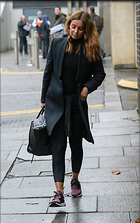 Celebrity Photo: Louise Redknapp 1200x1910   285 kb Viewed 36 times @BestEyeCandy.com Added 99 days ago