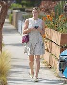 Celebrity Photo: Ashley Greene 2502x3168   1.2 mb Viewed 21 times @BestEyeCandy.com Added 115 days ago