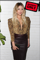Celebrity Photo: Ashley Benson 2066x3100   4.3 mb Viewed 2 times @BestEyeCandy.com Added 336 days ago