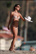 Celebrity Photo: Alessandra Ambrosio 1328x1992   142 kb Viewed 7 times @BestEyeCandy.com Added 27 days ago