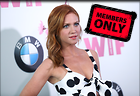 Celebrity Photo: Brittany Snow 5164x3539   1.4 mb Viewed 3 times @BestEyeCandy.com Added 399 days ago