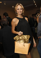Celebrity Photo: Stacy Keibler 739x1024   80 kb Viewed 45 times @BestEyeCandy.com Added 105 days ago