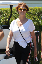 Celebrity Photo: Susan Sarandon 1200x1800   216 kb Viewed 65 times @BestEyeCandy.com Added 157 days ago