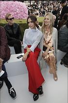Celebrity Photo: Kate Moss 1200x1800   252 kb Viewed 15 times @BestEyeCandy.com Added 26 days ago
