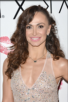 Celebrity Photo: Karina Smirnoff 1200x1800   353 kb Viewed 103 times @BestEyeCandy.com Added 326 days ago