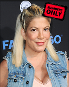 Celebrity Photo: Tori Spelling 2693x3360   1.5 mb Viewed 2 times @BestEyeCandy.com Added 83 days ago