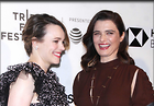 Celebrity Photo: Rachel McAdams 2500x1741   223 kb Viewed 11 times @BestEyeCandy.com Added 39 days ago