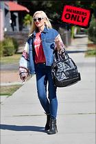Celebrity Photo: Gwen Stefani 2646x3967   2.0 mb Viewed 0 times @BestEyeCandy.com Added 71 days ago