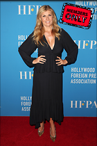 Celebrity Photo: Connie Britton 3042x4563   2.3 mb Viewed 2 times @BestEyeCandy.com Added 77 days ago