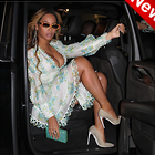 Celebrity Photo: Beyonce Knowles 1080x1080   114 kb Viewed 87 times @BestEyeCandy.com Added 10 days ago
