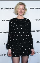 Celebrity Photo: Gretchen Mol 1200x1897   166 kb Viewed 117 times @BestEyeCandy.com Added 520 days ago